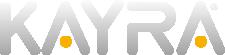 KAYRA-LOGO2a